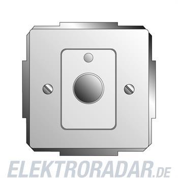 Elso Abstelltastereinsatz mit Z 741044