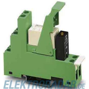 Phoenix Contact Relaismodul PR1-RSC3-LV-230AC/21