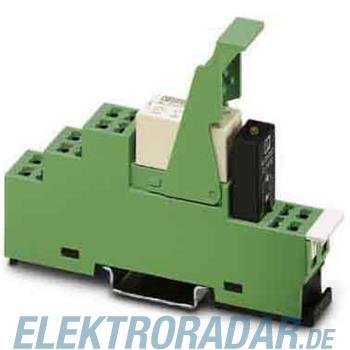 Phoenix Contact Relaismodul PR1-RSP3-LV-230AC/21