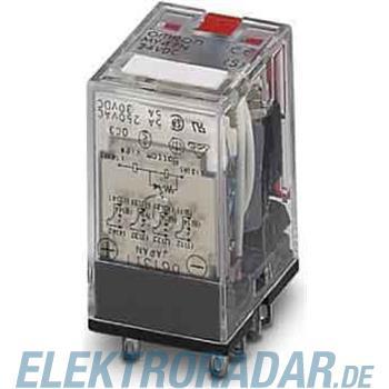 Phoenix Contact Einzelrelais REL-IR/LDP- #2834083