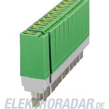 Phoenix Contact Relaisstecker ST-REL2-KG 60/1