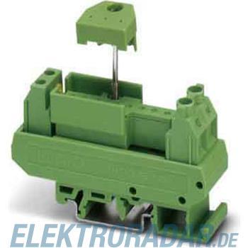 Phoenix Contact Mehrfach-Optokopplerbauste UMK-1 OM-R/AMS