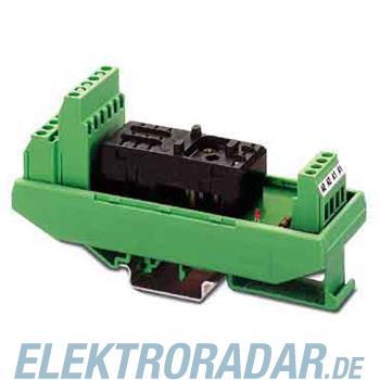 Phoenix Contact Module fuer H+B Relais UM-RH 1003/3X21