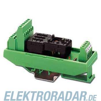 Phoenix Contact Module fuer H+B Relais UM-RH 1004/4X21/G 60