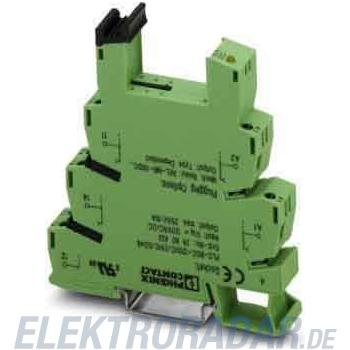 Phoenix Contact Base Terminals Mehrfachkon PLC-BSC-230 #2980445