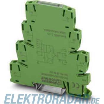 Phoenix Contact Optokoppler PLC-OSC- 24 #2980636