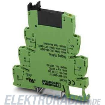 Phoenix Contact Optokoppler PLC-OSC- 48DC/24DC/2
