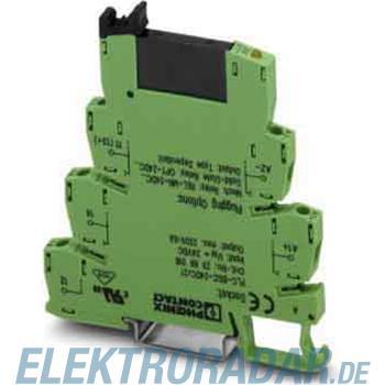 Phoenix Contact Optokoppler PLC-OSC-120 #2966744