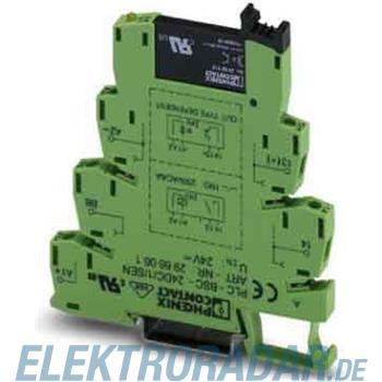 Phoenix Contact Optokoppler PLC-OSC-120 #2966799
