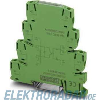 Phoenix Contact Optokoppler PLC-OSC-120 #2980717