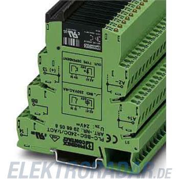 Phoenix Contact PLC-Optokoppler PLC-OSP- 5 #2980157