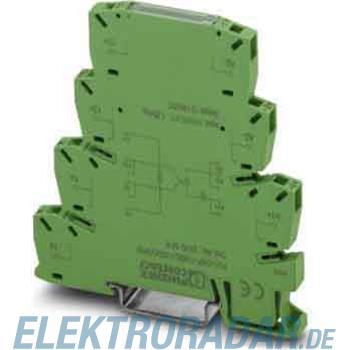 Phoenix Contact PLC-Optokoppler PLC-OSP- 72 #2982540