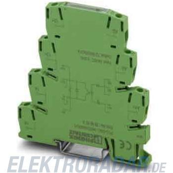 Phoenix Contact Optokoppler PLC-OSP-120 #2980872