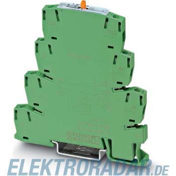 Phoenix Contact PLC-Schalter PLC-RSC- 24UC/1/S/L