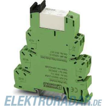 Phoenix Contact PLC-INTERFACE mit 2-Wechsl PLC-RSP- 24 #2987105