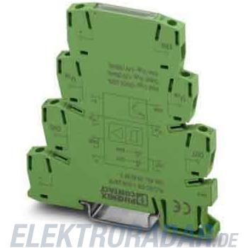 Phoenix Contact Optokoppler PLC-SC-EIK 1-SVN 24M