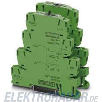 Phoenix Contact PLC-Schalter PLC-SP-S/L