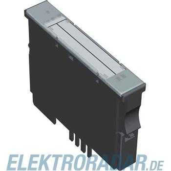 Eaton Digitalausgabemodul XN-2DO-24VDC-0.5A-P