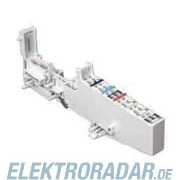 Eaton Basismodul XN-P4T-SBBC