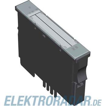 Eaton Digitaleingabemodul XN-4DI-24VDC-P