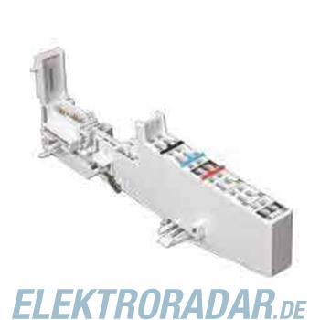Eaton Basismodul XN-B3T-SBB