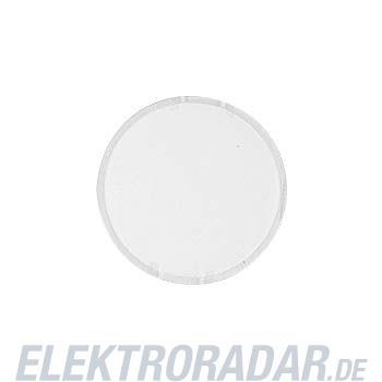 Siemens Leuchttaster-Einsatz 3SB3930-0CA40-0PA0