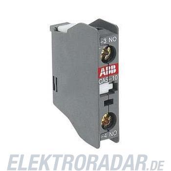 ABB Stotz S&J Hilfsschalter CC5-10