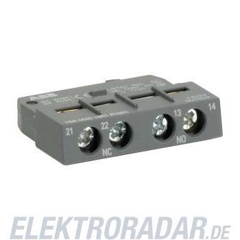 ABB Stotz S&J Hilfsschalter HK4-W