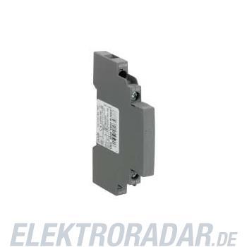 ABB Stotz S&J Hilfsschalter-Block HKS4-20