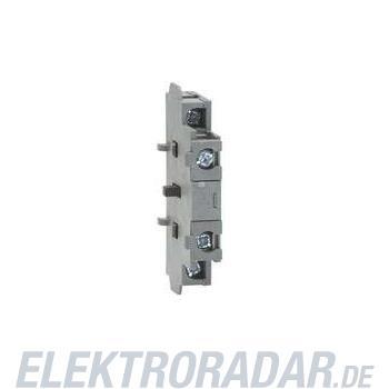 ABB Stotz S&J Hilfsschalter OA2G11