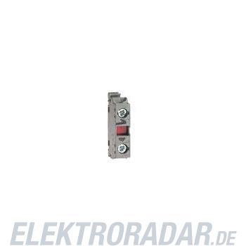 ABB Stotz S&J Hilfsschalter OBEA10