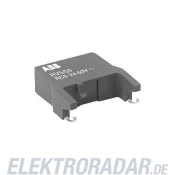 ABB Stotz S&J Loeschglied RV5/50 24-50V RV5/50