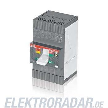 ABB Stotz S&J Leistungsschalter TMAX T1D020016000004008