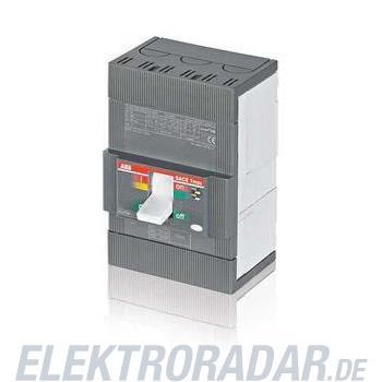 ABB Stotz S&J Leistungsschalter TMAX T3D020025000003002