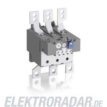 ABB Stotz S&J Thermischer Auslöser TA200DU-110