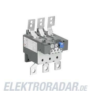 ABB Stotz S&J Thermischer Auslöser TA200DU-135-V1000