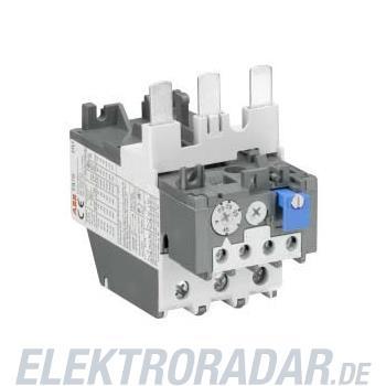 ABB Stotz S&J Thermischer Auslöser TA75DU-52-V1000