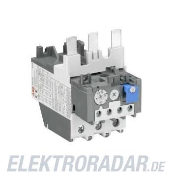ABB Stotz S&J Thermischer Auslöser TA75DU-63-V1000