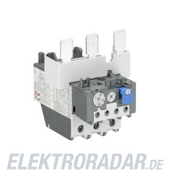 ABB Stotz S&J Thermischer Auslöser TA80DU 36-52A V100