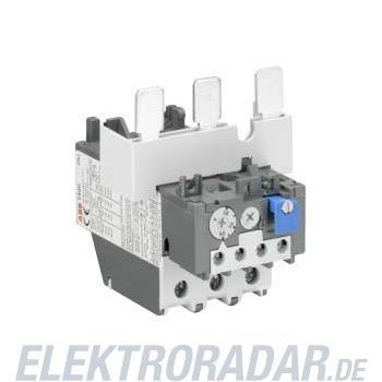 ABB Stotz S&J Thermischer Auslöser TA80DU 60-80A V100