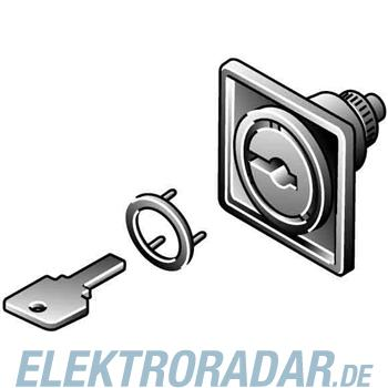 Eaton Zentraleinbausatz +EZ/S-Q