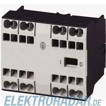 Eaton Zub.Leistungsschütz 11DILEM-C