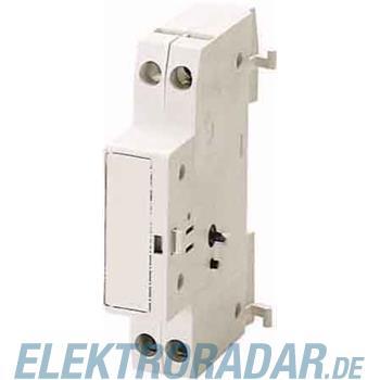 Eaton Arbeitsstromauslöser A-PKZ0(110V50HZ)