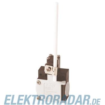 Eaton Grenztaster AT0-11-S-IA/H
