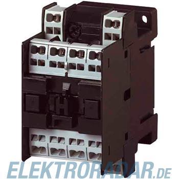 Eaton Leistungsschütz DILEM-10-C(240V50HZ)