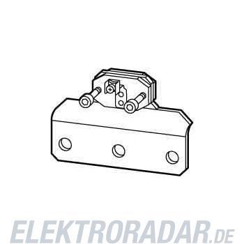 Eaton Parallelverbinder DILM185-XP1