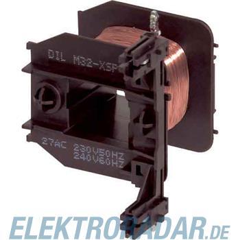 Eaton Ersatzspule AC für DILM17. DILM32-XSP #281141