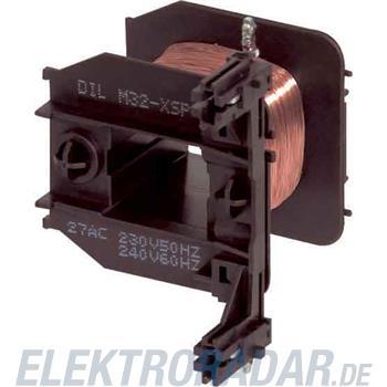 Eaton Ersatzspule AC für DILM17. DILM32-XSP #281143