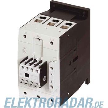 Eaton Leistungsschütz DILM50-22 #277870