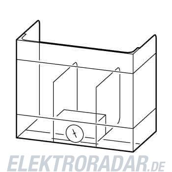 Eaton Klemmenabdeckung DILM650-XHB